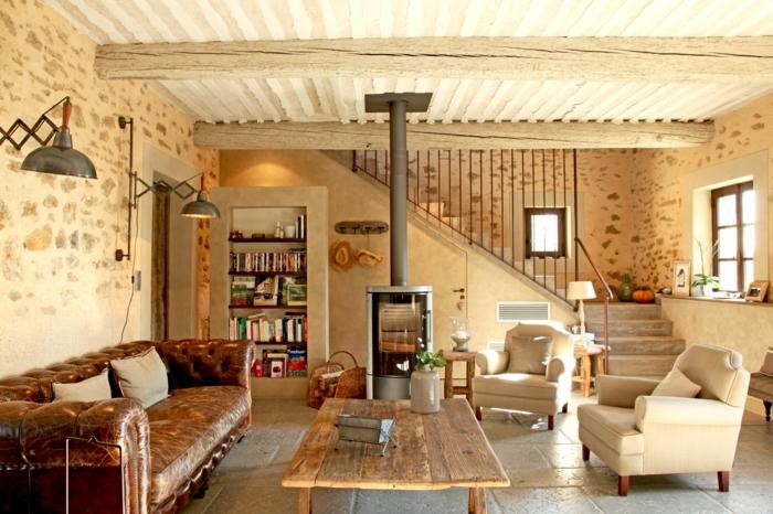 Decoration-cosy-déco-ambiance-cosy-pièce-jolie-rustique