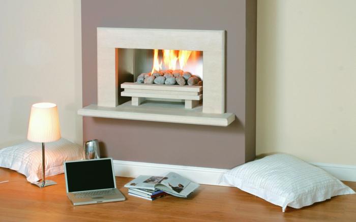 Faire-une-chambre-belle-et-cozy-avec-décoration-moderne