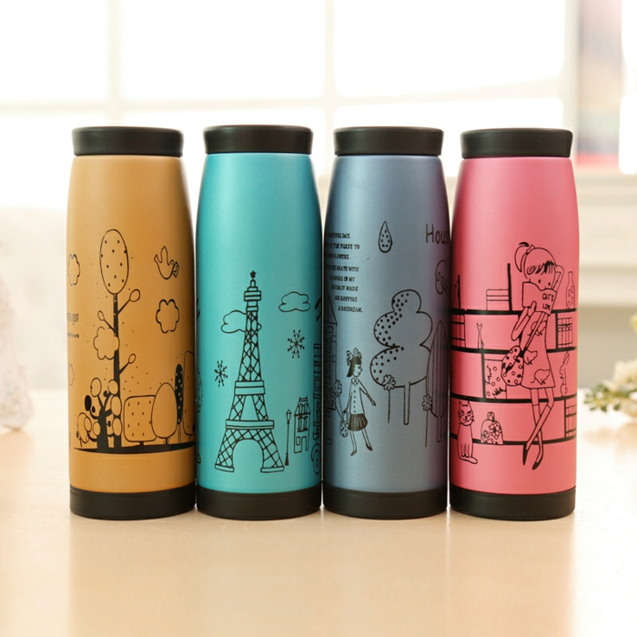 Idée-cadeau-noel-tasse-personnalisé-tasses-à-café-dessins