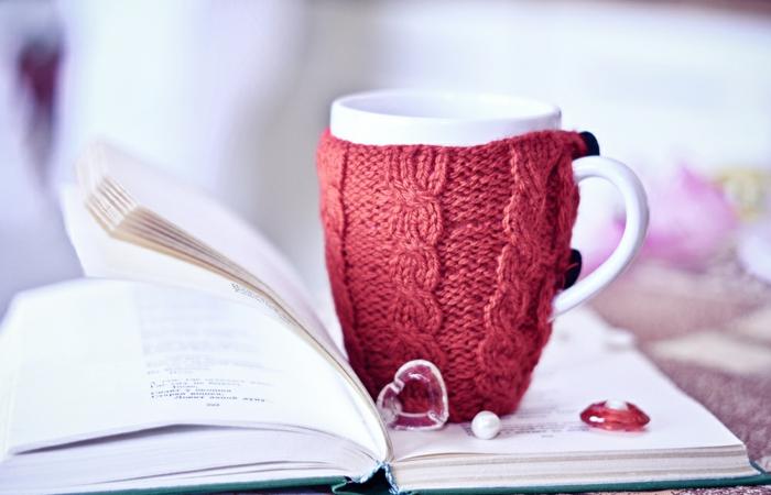 Idée-cadeau-noel-tasse-personnalisé-tasses-à-café-idée-livre