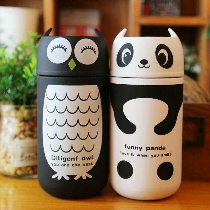 Idée-cadeau-noel-tasse-personnalisé-tasses-à-café-thé-mignon-idée