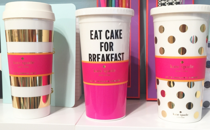 Idée-cadeau-noel-tasse-personnalisé-tasses-à-café-tout-feminine