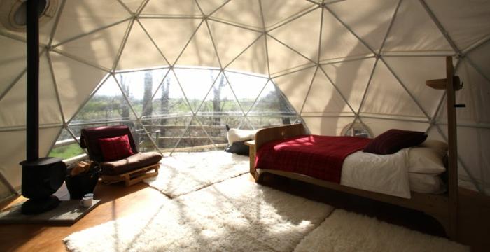 Idée-pour-la-déco-cozy-de-votre-maison-ambiance-cool