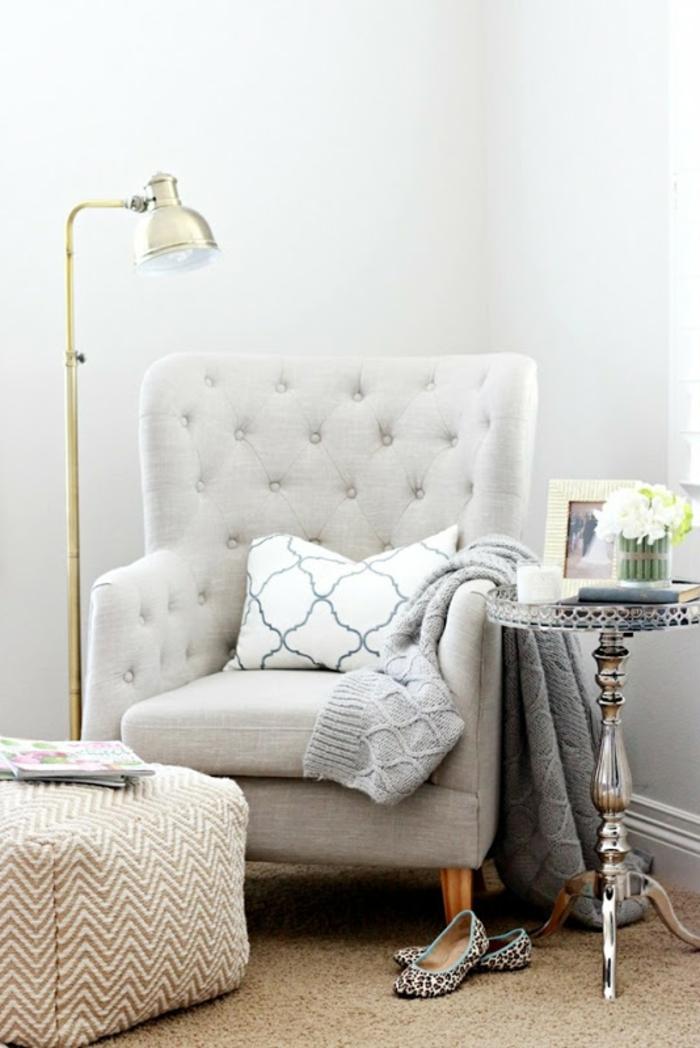 Idée-pour-la-déco-cozy-de-votre-maison-ambiance-fauteuil