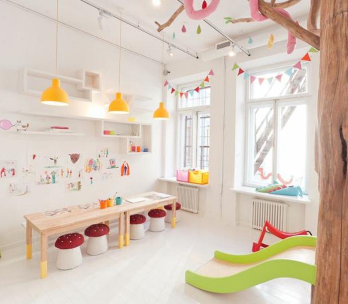 Idée-quel-lustre-chambre-enfant-chosir-bon-option-slide