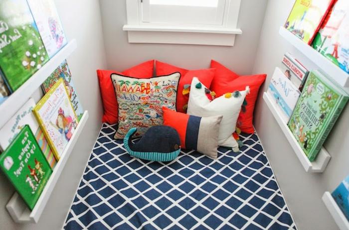 Idée-quel-oreiller-pour-enfant-chambre-mignon-idée