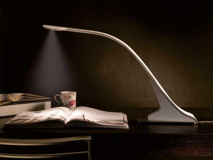 Idée-quelle-lampe-lecture-choisir-maison-pièce-design-beau