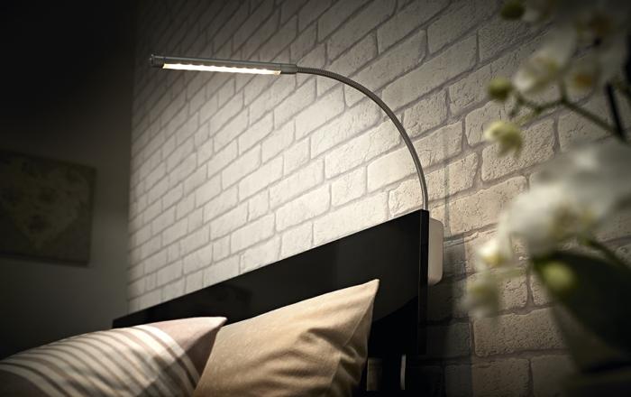 Idée-quelle-lampe-lecture-choisir-maison-pièce-design-lampe-liseuse