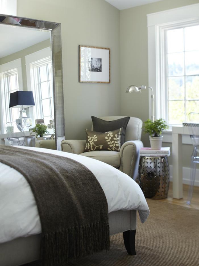 La lampe liseuse en 42 id es qui vous seront utiles for Quelle piece preferez vous dans votre maison