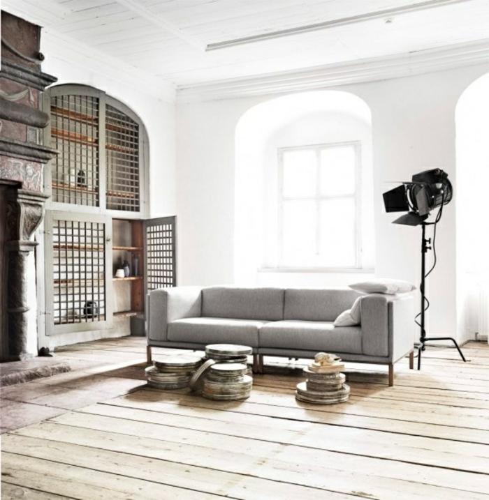 Idée-salon-bien-aménagéee-avec-canapé-confortable-beau-contemporaine