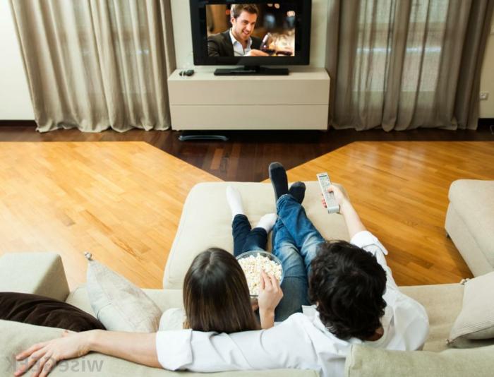 Idée-salon-bien-aménagéee-avec-canapé-confortable-couple-amour