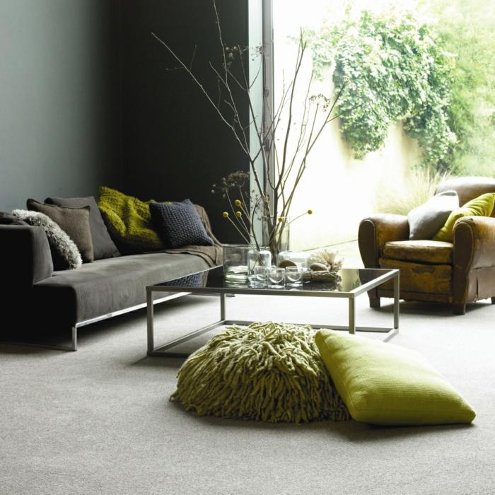 Idées-intérieur-déco-cosy-salon-cosy-chambre-beau-salon-en-vert