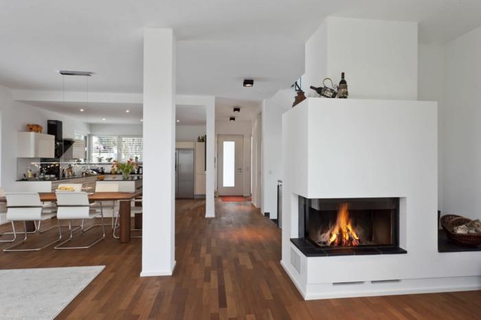 Idées-intérieur-déco-cosy-salon-cosy-chambre-cheminée