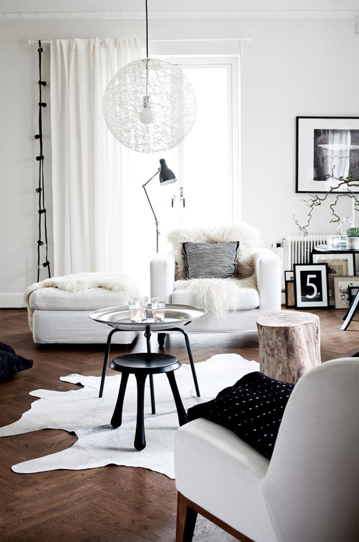Idées-intérieur-déco-cosy-salon-cosy-chambre-déco-cosy