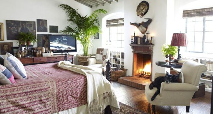 Idées-intérieur-déco-cosy-salon-cosy-chambre-idée-intérieur