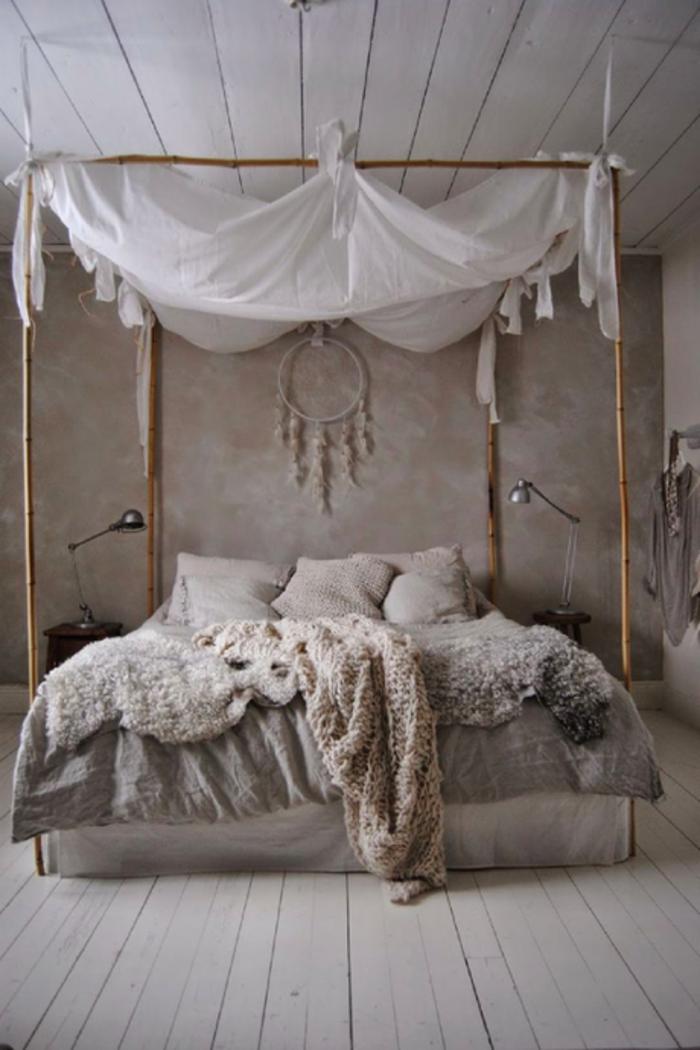 Idées-intérieur-déco-cosy-salon-cosy-chambre-lit