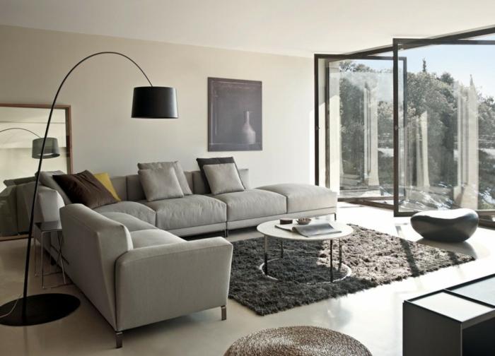 la lampe liseuse en 42 id es qui vous seront utiles. Black Bedroom Furniture Sets. Home Design Ideas