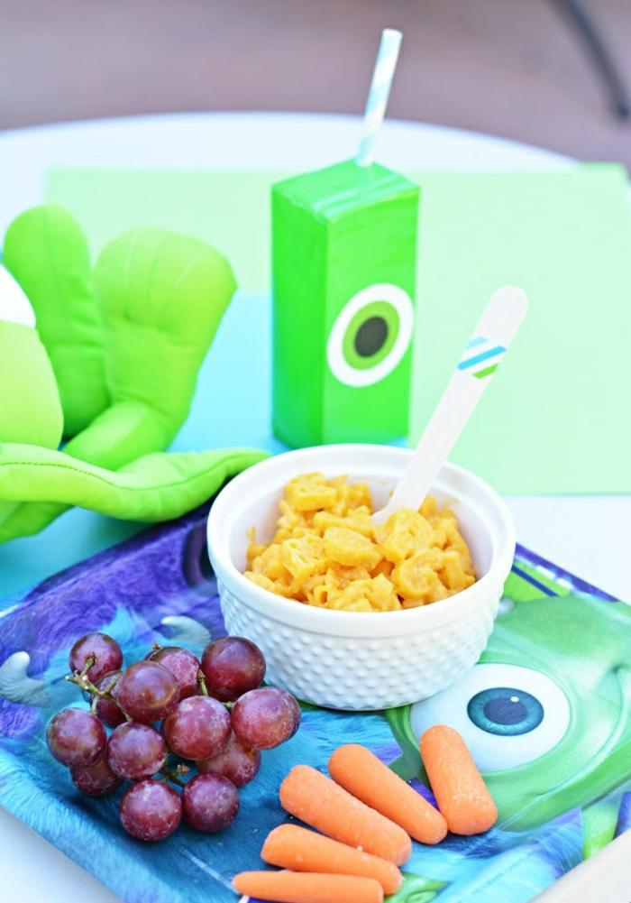 La-déco-monstres-et-compagnie-monstres-et-cie-déjeuner-équillibré-healthy