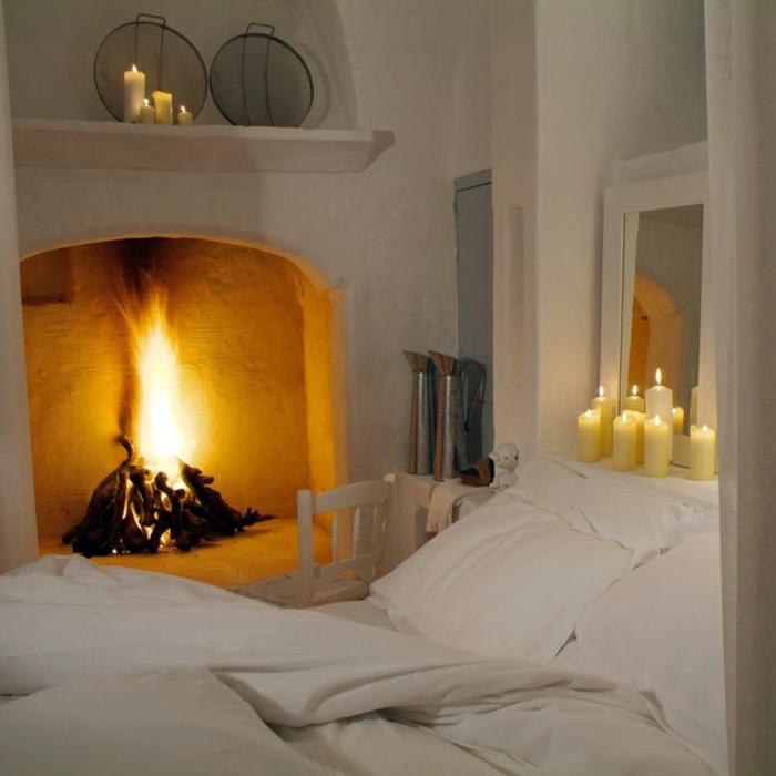 La-deco-cosy-déco-salon-cosy-design-intérieur-bougies