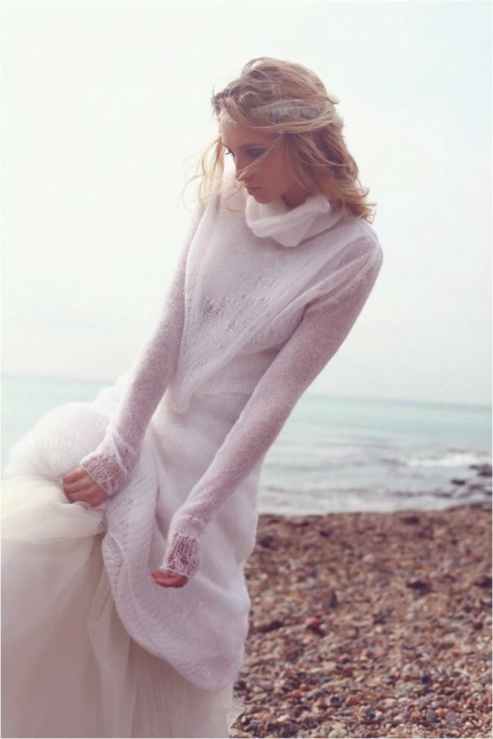 La-plus-belle-robe-de-mariee-en-hiver-beauté-en-hiver-robe-et-top-resized