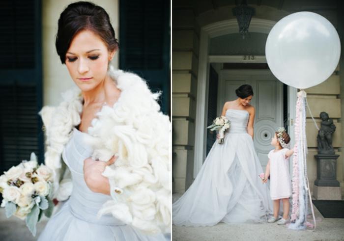La-robe-de-mariée-hiver-saison-bustier-robe-et-top-mariage-en-hiver-resized