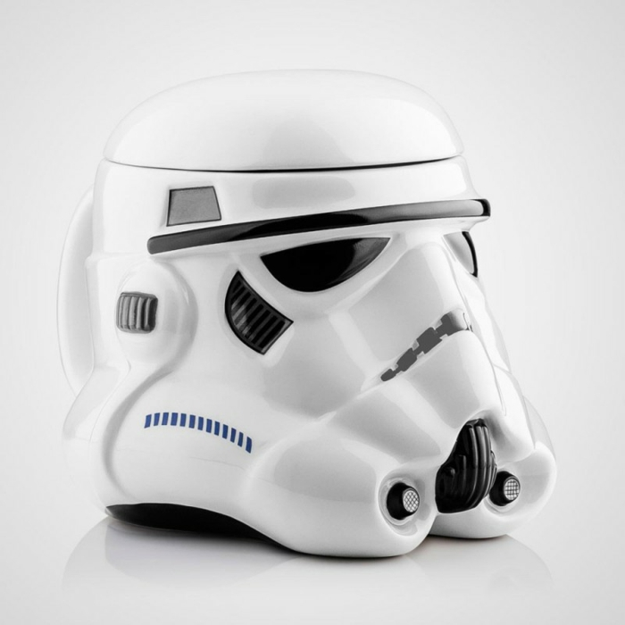 La-tasse-personnaliséetasse-à-thé-ou-chocolat-chaud-geek-cool-stormstrooper