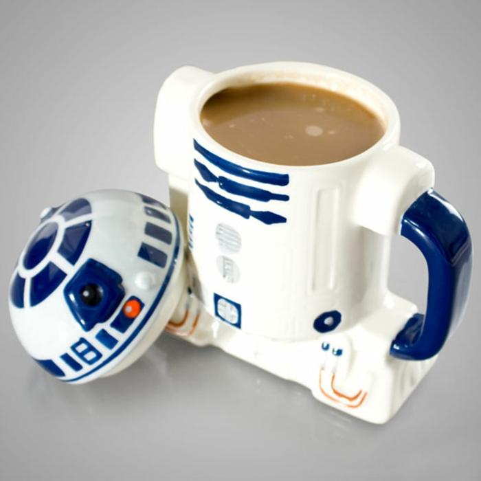 La-tasse-personnaliséetasse-à-thé-ou-chocolat-chaud-geek-idée-cadeau