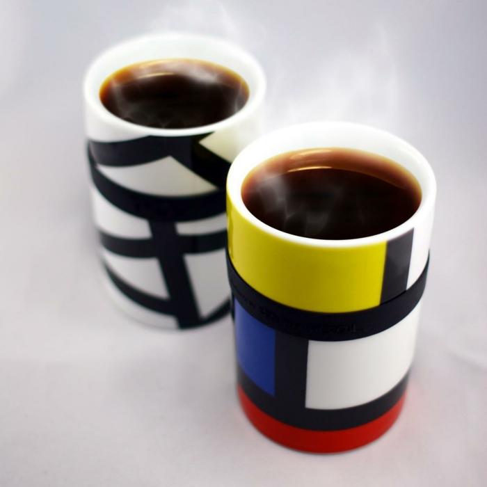 La-tasse-personnaliséetasse-à-thé-ou-chocolat-chaud-tendence