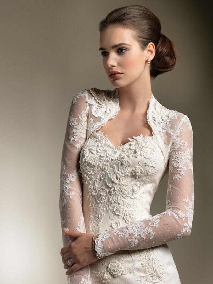 Mariage-robe-de-mariée-d-hiver-bohème-belle-détaillée-robe-resized