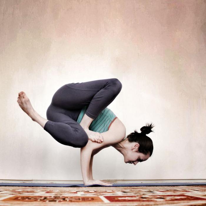 acro-yoga-pratique-yogique-acrobatique