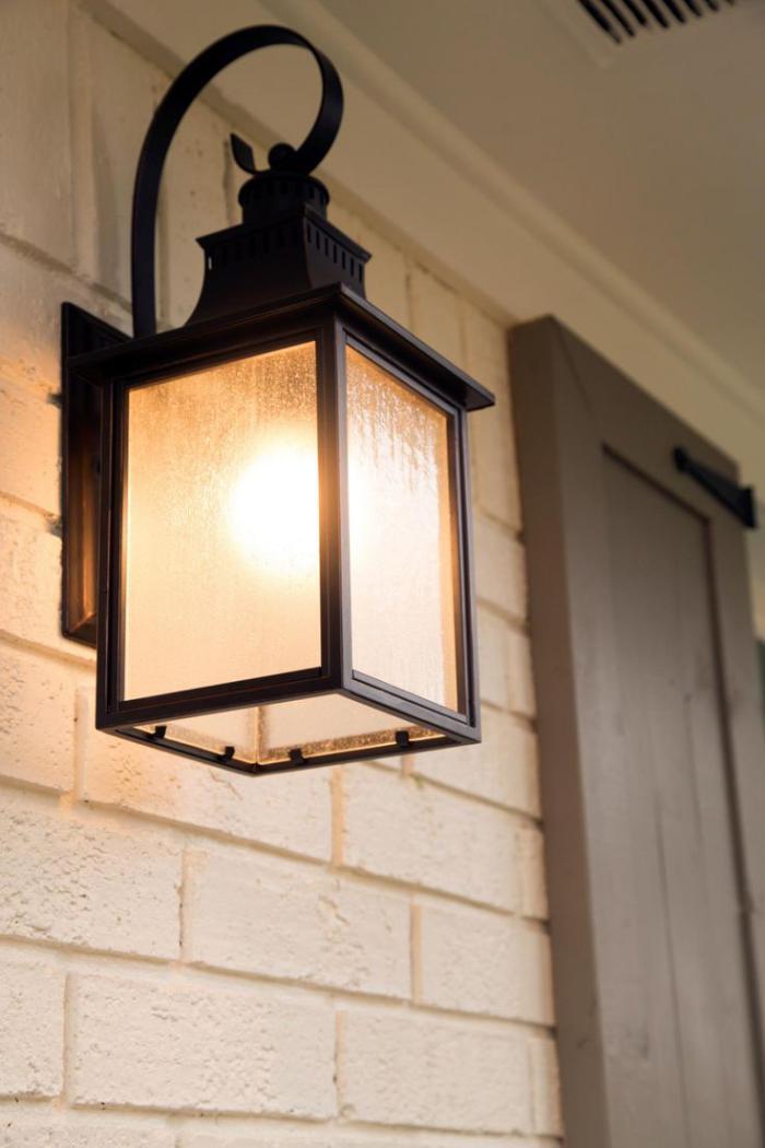 appliques-extérieures-appliques-lanternes-rétro-design
