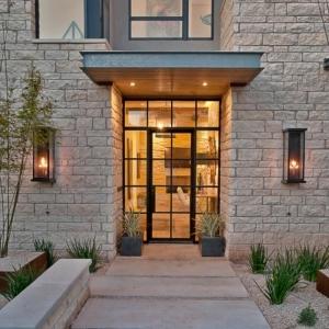 Les appliques extérieures - lesquelles choisir pour décorer son extérieur?