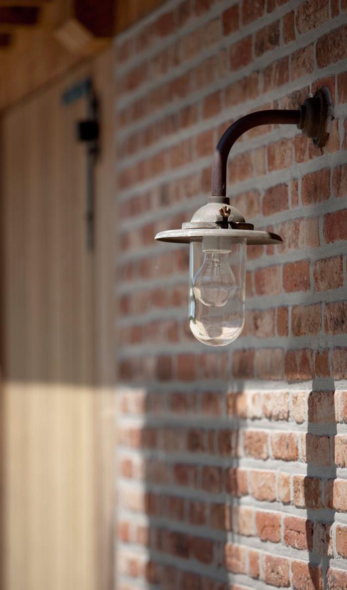 appliques-extérieures-jolie-lampe-descendante-industrielle
