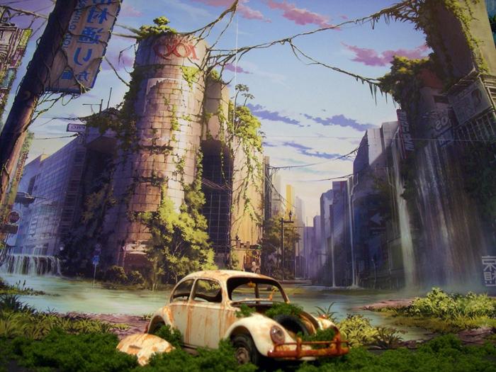 art-graphique-design-magazine-art-graphique-beau-paysage-apocalipte