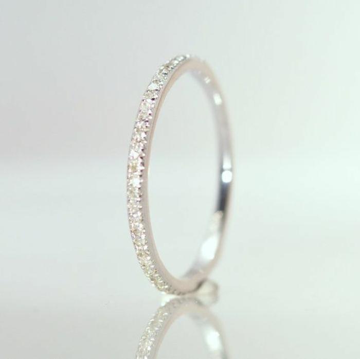 bague-mariage-mauboussin-bague-de-mariage-femme-pour-elle-avec-diamants-comment-choisir-la-bague