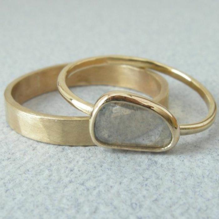 bague-mariage-mauboussin-bague-mariage-cartier-bague-en-or-pour-elle-et-pour-lui