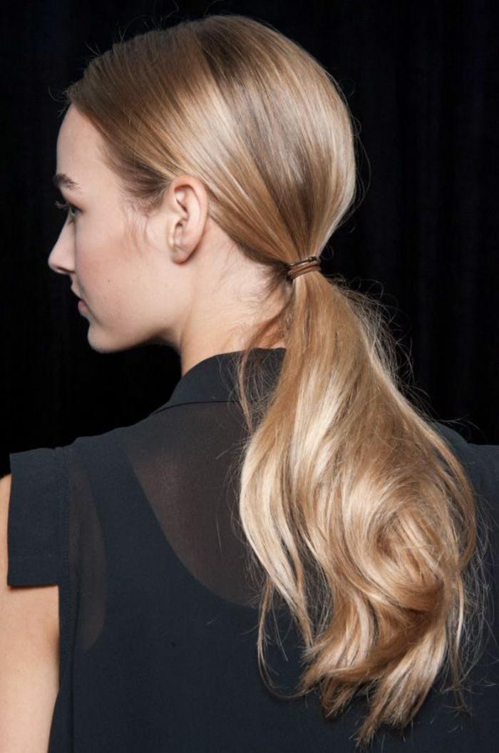blond-foncé-cendré-pour-les-femmes-modernes-tendances-2017-mode