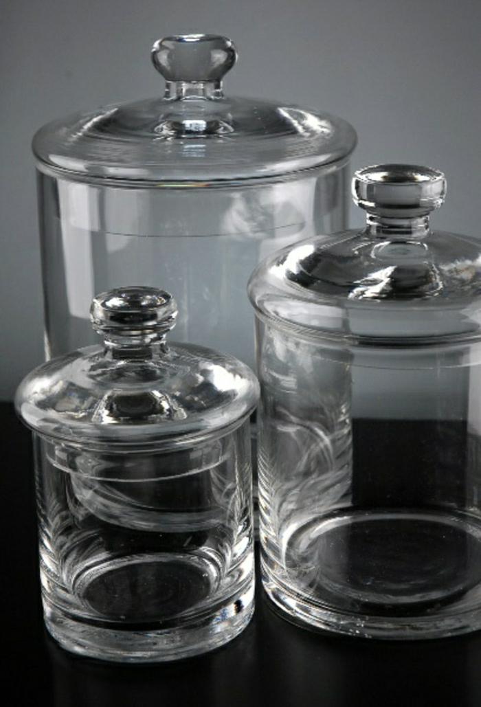 bocal-le-parfait-en-verre-dans-la-cuisine-moderne-comment-bien-choisir-les-bocaux-le-parfait
