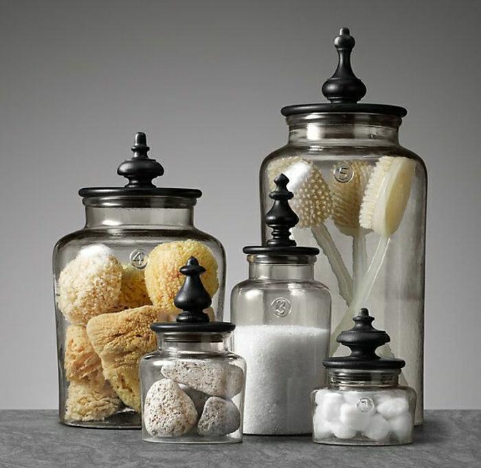 bocaux-le-parfait-pour-la-salle-de-bain-comment-choisir-les-bocaux-en-verre-pour-chez-vous
