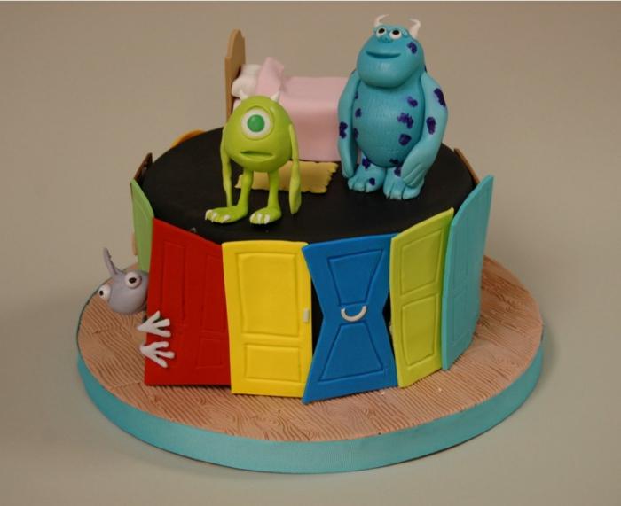 boo-monstre-et-compagnie-idée-anniversaire-thème-la-porte