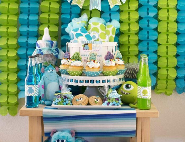 boo-monstre-et-compagnie-idée-anniversaire-thème-table-festive