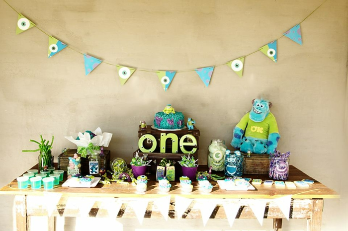 boo-monstre-et-compagnie-idée-anniversaire-thème-table