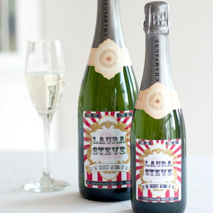bouteille-de-champagne-personnalisee-avec-une-jolie-etiquette-personnalisee