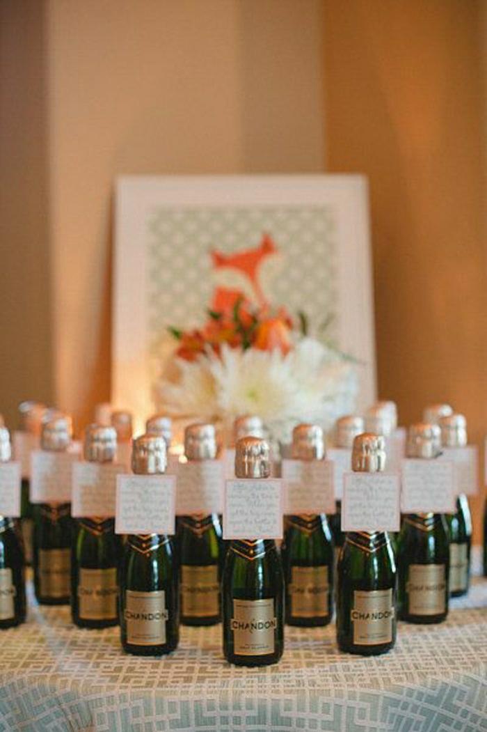 bouteille-de-vin-personnalisée-etiquette-vin-personnalisé-beige-quelle-bouteille-de-vin-choisir