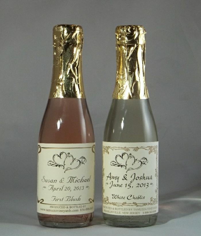 bouteille-de-vin-personnalisée-etiquette-vin-personnalisé-bouteille-de-vin-de-mariage