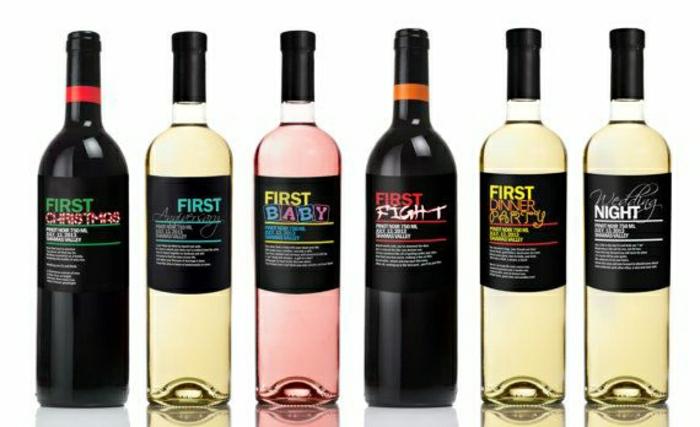 bouteille-de-vin-personnalisée-etiquette-vin-personnalisé-comment-choisir-une-bouteille-de-vin