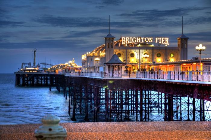 brighton-angleterre-visite-touriste-idée-où-aller-cool-pier-quai