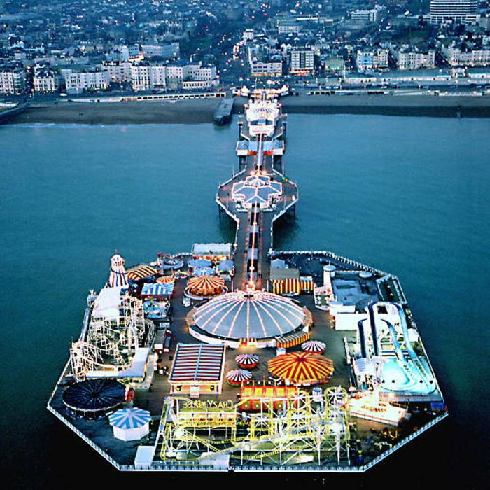 brighton-angleterre-visite-touriste-idée-où-aller-la-mer