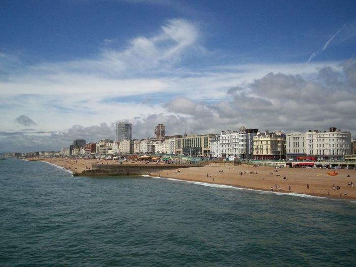 brighton-beach-brighton-college-visite-angleterre-beauté-de-la-mer