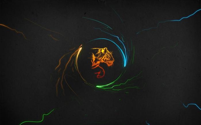 bts-art-graphique-art-ecran-art-graphique-noir-et-couleurs